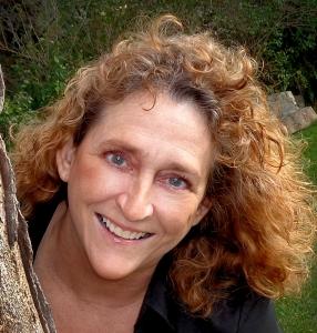 Brenda Ward